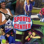 Sports Center of CT