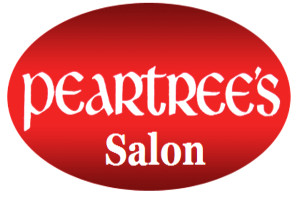 Peartree's Salon