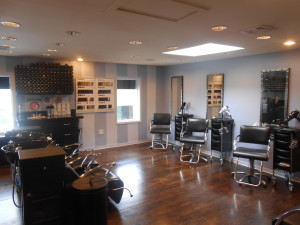 Artistex Salon & Spa