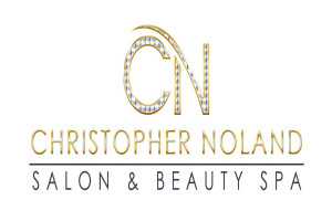 Christopher Noland Salon & Spa