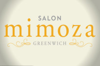Salon Mimoza Greenwich