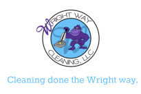 Wright Way Cleaning