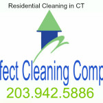 Perfect Cleaning Company CT