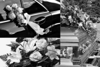 Funeral Limo Service Fairfield CT