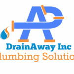 Clogged Drain Scarsdale NY