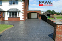 Pavement Companies Fairfield County CT – Paval Paving