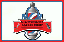 Barber Shops Fairfield County CT – Stonybrook Barber Shop