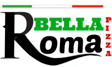 Bella-Roma-Pizza-Delivery-Fairfield-CT