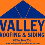 Roofing Companies Orange CT