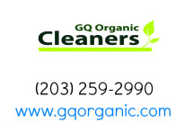Dry Cleaning Fairfield CT