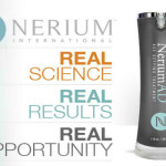 Anti Aging Products Greenwich CT – Nerium Anti Aging Greenwich CT