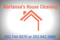 House Cleaning Newtown CT