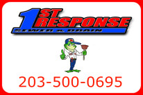 Drain Cleaning Services New Haven CT