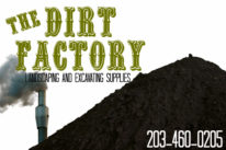 Landscaping Supply Company Monroe CT
