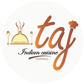 Indian Food Fairfield CT - Taj Indian Cuisine